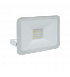 Design LED Buitenlamp 10 Watt - Wit (LF5010)