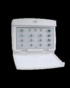 Codeslot voor Thuis Alarmsysteem (AG40KEB)