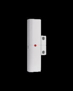 Deur/Raam Contact voor ELRO Thuis Alarmsysteem (AG40MA)