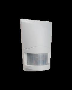 Bewegingsmelder voor ELRO Pro Alarmsysteem (AP55PR)