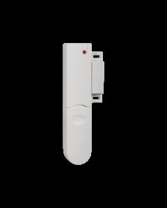 Deur/Raam Contact voor ELRO Pro Alarmsysteem (AP55MA)