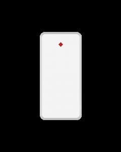 Glasbreukmelder voor ELRO AS90S Home+ Alarmsysteem (AS90VS)
