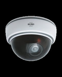 Indoor Dummy Dome Kamera mit Blitzlicht (CDD15F)