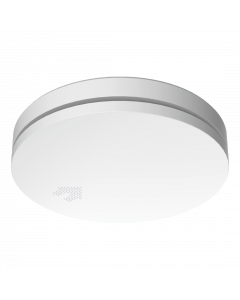 Ultra Thin Smoke Detector with a 10-year battery (FS4610)