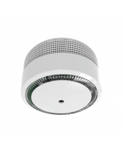 Smoke Detector Compact Design with 10 year battery (FS8010)