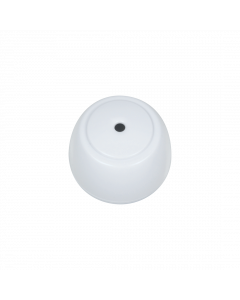 Mini Wassermelder (FW7301)