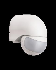Motion Detector – Indoor/Outdoor - 200° - White (LP1520)