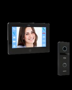 ELRO PRO - Full HD Video Door Intercom System (PV40)