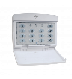 Code lock for Home Alarm system (AG40KEB)