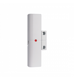 Door / Window Contact for Home Alarm System (AG40MA)
