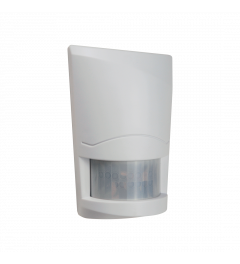 Motion Detector for the ELRO Pro Alarm System (AP55PR)