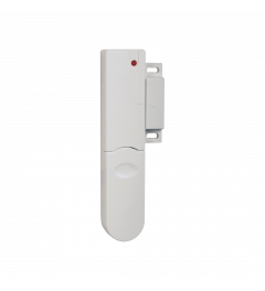 Door / Window Contact for Pro Alarm system (AP55MA)