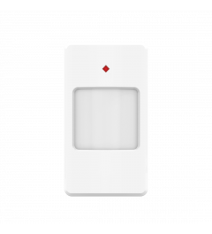 Motion detector for ELRO AS90S Home+ Alarm system (AS90PR)