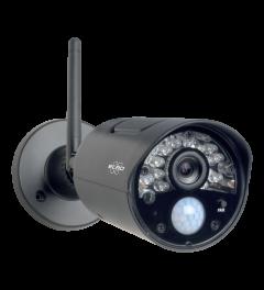 Extra Camera voor ELRO CZ30RIPS Beveiligingscamera Set (CC30RXX)