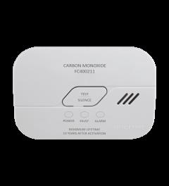 Carbon Monoxide Detector – 10 Year Sensor (FC4002)