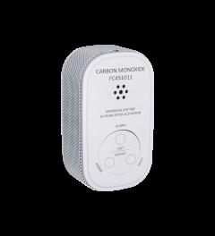 Compact Design Carbon Monoxide Detector – 10 Year Sensor (FC4510)