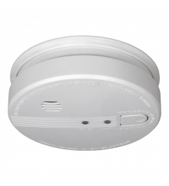 Smoke Detector 230V - 5 Year Back-up Battery (FS1105P)