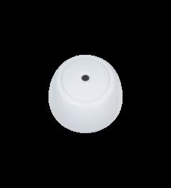 Watermelder Compact Design (FW7301)