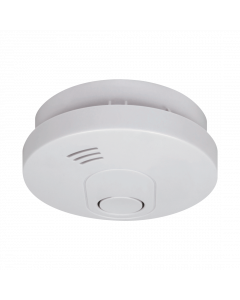 Smoke Detector with 10 year battery (FS1510)