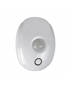 ELRO Connects Motion Detector (SF40PR)