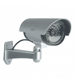 Dummy Camera Outdoor Dummy Camera met LED's (CDB25S)