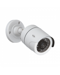 Dummy Camera - LED Light (CDB22)