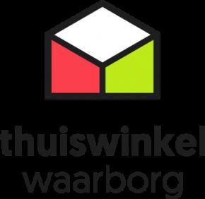 Thuiswinkel